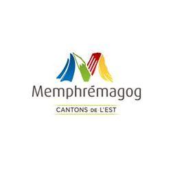 Lancement officiel de la saison touristique estivale 2015 dans Memphrémagog