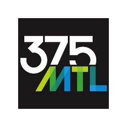 Le 375e de Montréal suscite un intérêt incroyable : 715 projets déposés
