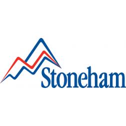 Stoneham propose des vidéos gratuites à sa clientèle