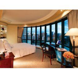 T.O.M. - Étude Amadeus: 3 défis à relever pour moderniser l'industrie hôtelière