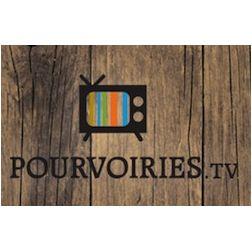 Lancement de la plateforme «Pourvoiries.tv»