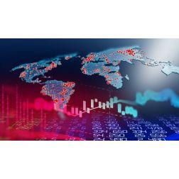 INTERNATIONAL: ForwardKeys : « L'industrie du voyage s'effondre, la coopération est vitale pour la reprise »