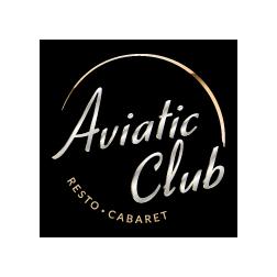 Le mythique Aviatic Club ferme ses portes le 18 mars prochain après 28 années