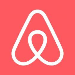 Airbnb met à l'essai une nouvelle plateforme pour des réfugiés et...