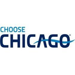 Choose Chicago inaugure ses plateformes numériques en français au Canada