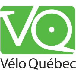 Vélo Québec: Lettre au nouveau ministre des Transports