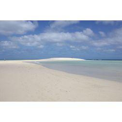 Touristes, ne ramassez pas de sable sur les plages de vos vacances