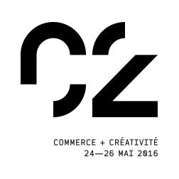 C2 Montréal génère 126 M$ de retombées économiques