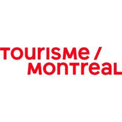 Le 15 juin, ouverture des restaurants dans la Province? Tourisme Montréal souhaite l'ouverture des restaurants de Montréal à la même date!