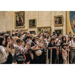 T.O.M.: Le tourisme fait-il des progrès ?