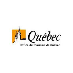 L'Office du tourisme de Québec soutient le nouvel Air Canyon