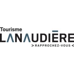 Tourisme Lanaudière: 2016, une année de croissance record et nouveau CA