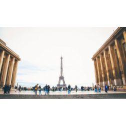 France: dans 10 ans, plus de 3 millions d'emplois seront liés au tourisme
