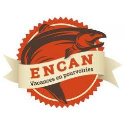 L'Encan virtuel Vacances en pourvoiries 2015-2016 est en ligne!