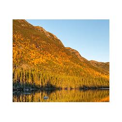 La Haute-Gaspésie prolonge sa saison touristique
