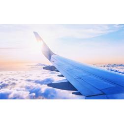 En 2021, le chiffre d'affaires des compagnies aériennes sera encore très loin de la normale