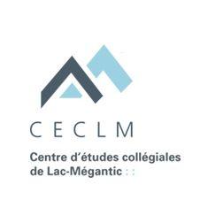 DEC en tourisme au Centre d'études collégiales de Lac-Mégantic
