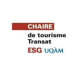 La Chaire de tourisme Transat de l'ESG UQAM présente le 2e numéro de Transfert