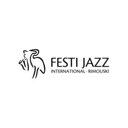 LE FESTI JAZZ : performance 2015 et nouveauté 2016