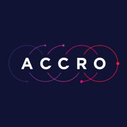 ACCRO 2019: un événement renouvelé à découvrir! - Laboratoire d'activation de marques pour l'industrie expérientielle: La prévente est lancée
