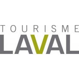 Tourisme Laval - Bilan 2016 - La meilleure performance...