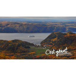 Bilan été 2018 Saguenay-Lac-Saint-Jean
