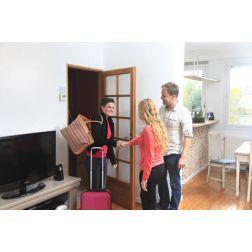 Ce qui va changer pour la location meublée «touristique» de courte durée avec la loi Elan