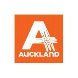 Ailleurs: Des innovations de premier plan en matière de performance sportive sont présentées lors de l'Auckland forum de la Nouvelle-Zélande