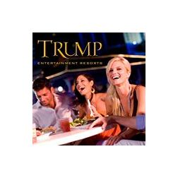 Le casino Trump Plaza d'Atlantic City ferme ses portes