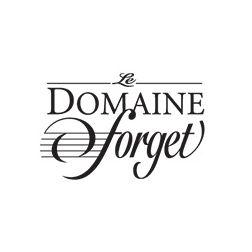 45 000 $ au Festival international du Domaine Forget