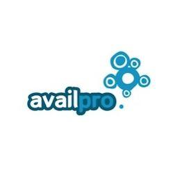 Availpro ouvre des bureaux à Québec et Montréal