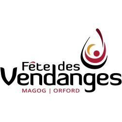 50 000 $ Fête des vendanges Magog-Orford