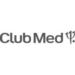 Club Med lance sa nouvelle campagne publicitaire
