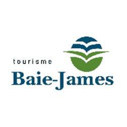 Nouveau C.A. de Tourisme Baie-James