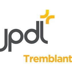 NOMINATION: JPdL Tremblant - Véronique Tees