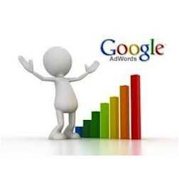 Google lance son Adwords Universel