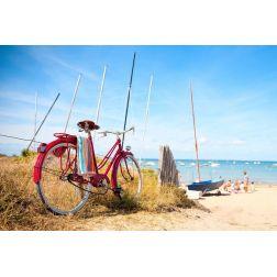 À SAVOIR: L'Echo Touristique: Voyages et vacances d'été : quelles sont les perspectives en 2020?