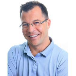 Entrevue Yves Lalumière (suite): Un legs au-delà du 375e... Le tourisme d'affaires...