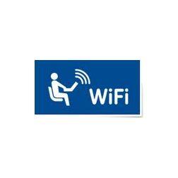Internet gratuit au Centre des congrès de Québec