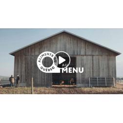 DISTINCTION: Le Champlain du Fairmont Le Château Frontenac désigné grand gagnant de la 3e édition 2020 du Prix restaurateur Aliments du Québec au menu