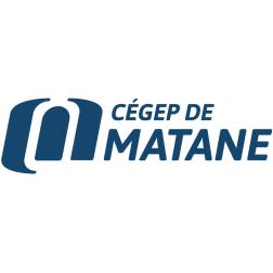 Partenariat: les Attractions incontournables de la Gaspésie et le Cégep de Matane