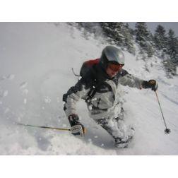 Le redoux cause des pertes aux stations de ski québécoises