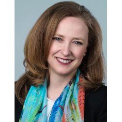 CCTT de l'ITHQ - Un nouveau nom et une nouvelle directrice