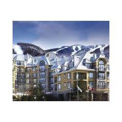 Le Westin Resort & Spa Tremblant : rénovations complétées