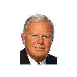 Transat: Al Graham prend sa retraite