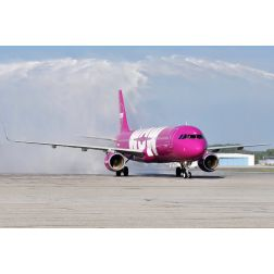 Wow Air Joins 20 Other Airlines That Folded in Just the Past Year