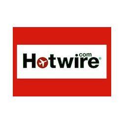 Hotwire.com classe Montréal dans son TOP 10
