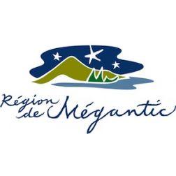Tourisme région de Mégantic : État de la situation