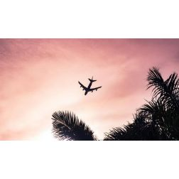 L'Écho touristique - Les vols qui sont maintenus, pays par pays