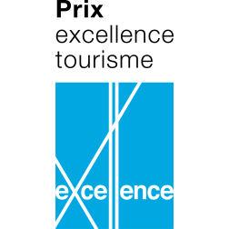 L'Excellence de l'industrie touristique à l'honneur